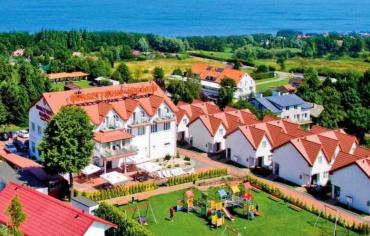 <a href=/turnusy/bursztynowe-wzgorze-family-resort>BURSZTYNOWE WZGÓRZE Family Resort Sianożęty - Ustronie Morskie</a>