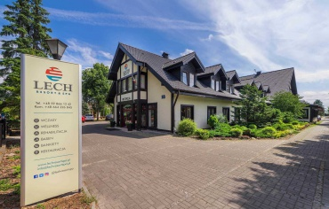 <a href=/turnusy/kompleks-lech-resortspa-w-lebie>Kompleks LECH Resortamp;Spa w Łebie</a>
