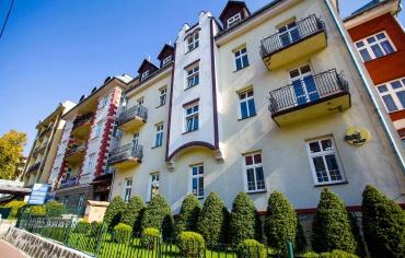 <a href=/turnusy/hotelnat-krynica-zdroj-jagiellonka>Hotel***NAT Krynica Zdrój (JAGIELLONKA)</a>