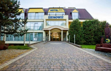 <a href=/turnusy/hotel-nat-ustron-ziemowit>Hotel*** NAT Ustroń (ZIEMOWIT)</a>