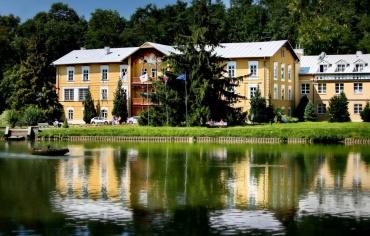 <a href=/turnusy/sanatorium-ksiaze-jozef-w-naleczowie>Sanatorium KSIĄŻE JÓZEF w Nałęczowie</a>