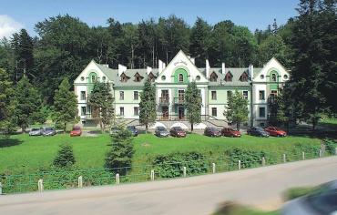 <a href=/turnusy/sanatorium-pod-jodla-iwonicz-zdroj>Sanatorium POD JODŁĄ Iwonicz Zdrój</a>