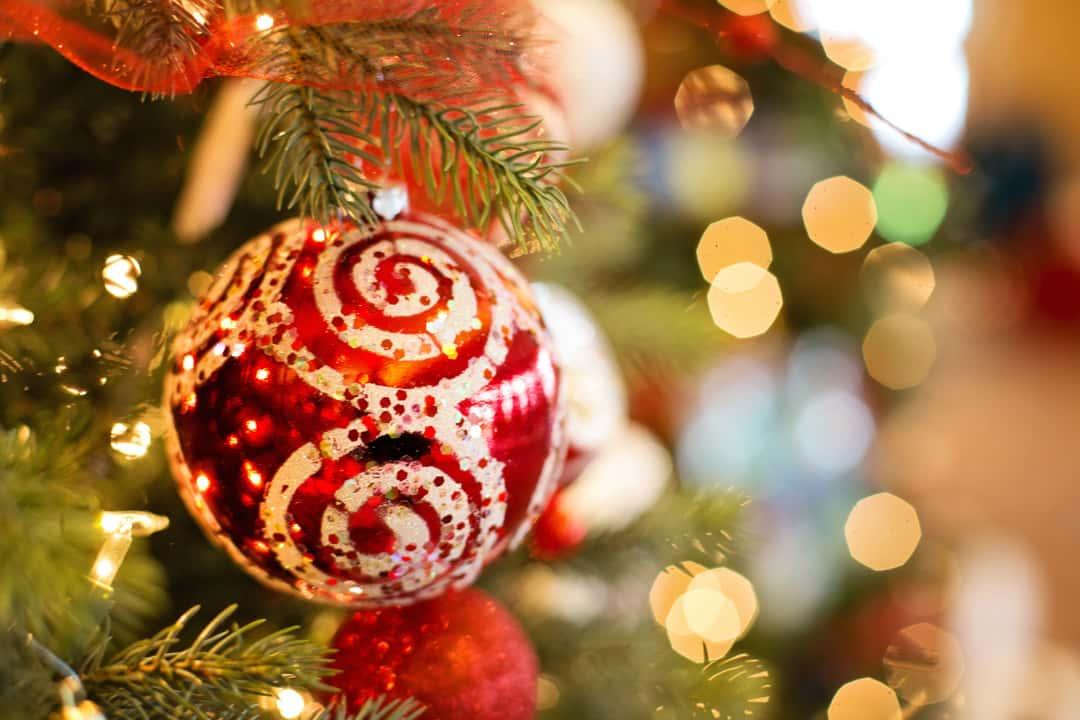 Turnusy świąteczno noworoczne w sanatoriach